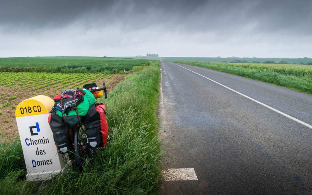 Exploring Great War History by Bike: The Lost Legacy for Peace of Jean Jaurès