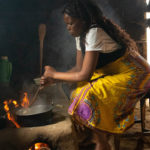 Clearing the Air in African Homes: mobilising community health workers in the quest for clean energy